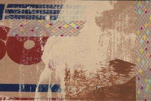 2015-05-21-costco-minimalist